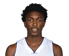 stanley-johnson-pistonsfr